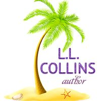 Author LL Collins