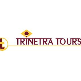 Trinetra Tours