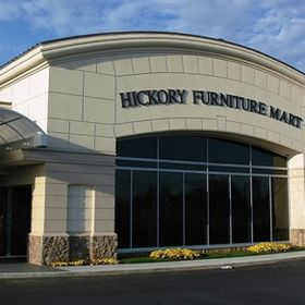 Hickory Park Furniture Galleries