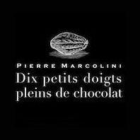 10 Petits Doigts Pleins De Chocolat 10petitsdoigts On Pinterest