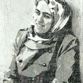Zeyneb YAZICI