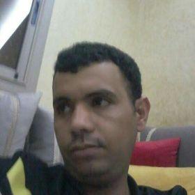 mohamed ait