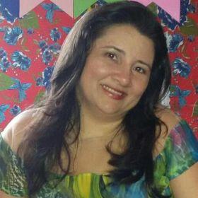 Claudinha Andrade