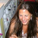 Nadine Sabine