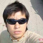 Hernan Olivos