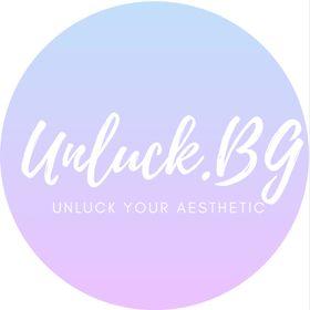 Unluck.BG