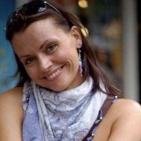 Andrea Illes