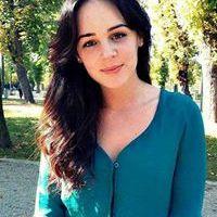 Roxana Bodea