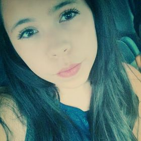 Lorena Jaquez
