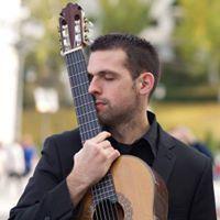 Álvaro Soriano