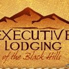 Executive Lodging