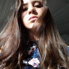 Emily Palacios