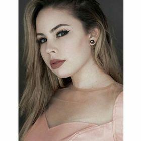 Letícia Maciel