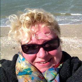 Dorine Bosman