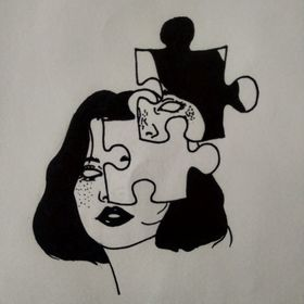 Art by Janvi