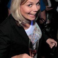 Mona Kokkonen