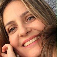 Lucinha Bazzo