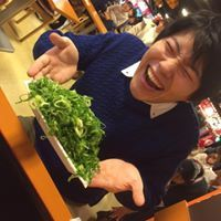 Ryuji Emoto