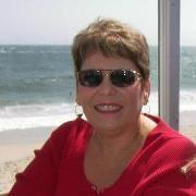 MaryAnn Nascone