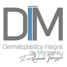 Dermatoplástica Integral de Monterrey