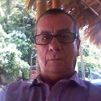 Juan Manuel Marin Martinez