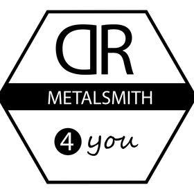 Metalsmith4You