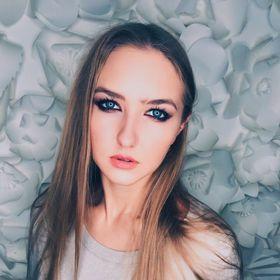Alina Kuleva
