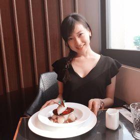 Chengmin Fu