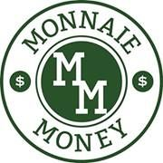 Monnaie Money