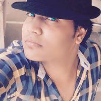 Singh Vishan
