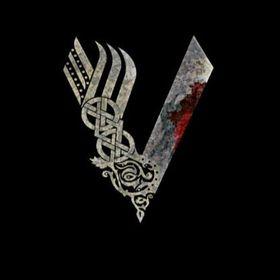 Viking Floki