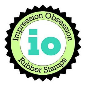 Image result for impression obsession logo