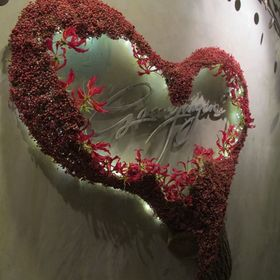 Greenfingers Florist