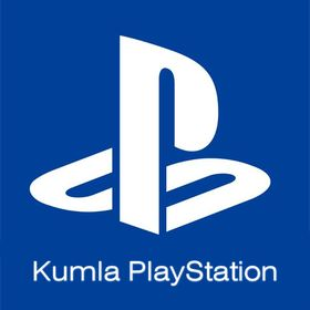 Kumla PlayStation