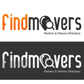Findmovers.co.in India
