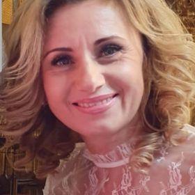Claudia Sandu