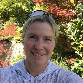 Ammerländer Garten und Koi Blog