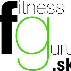FitnessGuru SK