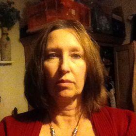 Paula Hobday