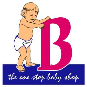 bc4de69473a5 Baby Bunting (babybuntingaus) on Pinterest