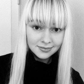 Ida Eriksson