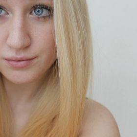 Hanna Neumüller