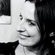 Kathryn Phillips