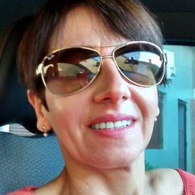 Lucinei Oliveira