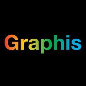 Graphis Inc.