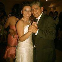 Alejandra Guzman Paz