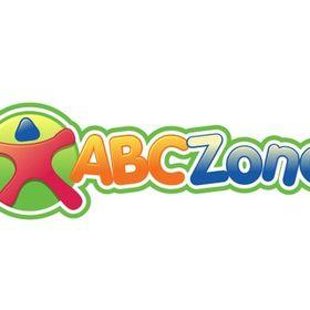 ABCZone Ltd