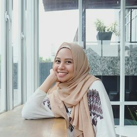 Azalya Nurul Rahma