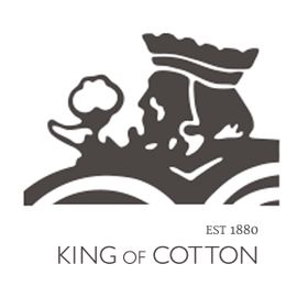 King of Cotton - France