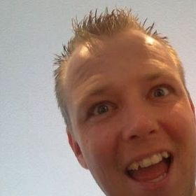 Niels Schippers